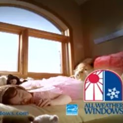 All-weather-windows-commercial