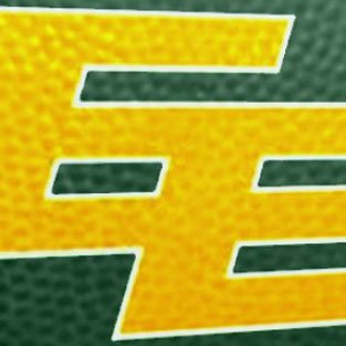 Edmonton Eskimos – Defend the Turf