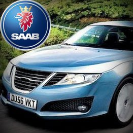 Saab 9-3 Car Commercial Voiceover