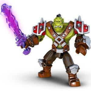 World of Warcraft Webisodes